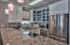 Full Kitchen on 2nd Floor