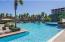 62 W Seacrest Beach Boulevard, Seacrest, FL 32461
