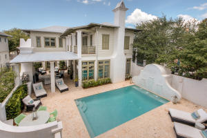103 Kingston Road, Rosemary Beach, FL 32461
