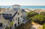 Brand new construction on the Gulf in WaterSound Beach!