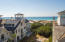 Prime luxury on the Gulf in WaterSound Beach!