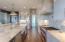 Kitchen, 2nd level