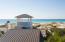 Endless Gulf views