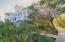 114 Watch Tower Lane, South, Watersound, FL 32461