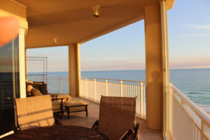 219 Scenic Gulf Drive, 510, Miramar Beach, FL 32550