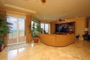 221 Scenic Gulf Drive, 1620, Miramar Beach, FL 32550