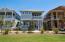 21 Chordgrass Way, Santa Rosa Beach, FL 32459