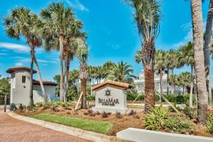 H 7 Sea Winds, Santa Rosa Beach, FL 32459
