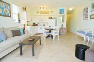 145 Spires Lane, Unit 311, Santa Rosa Beach, FL 32459