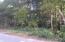 9 Roundabend Road, Shalimar, FL 32579