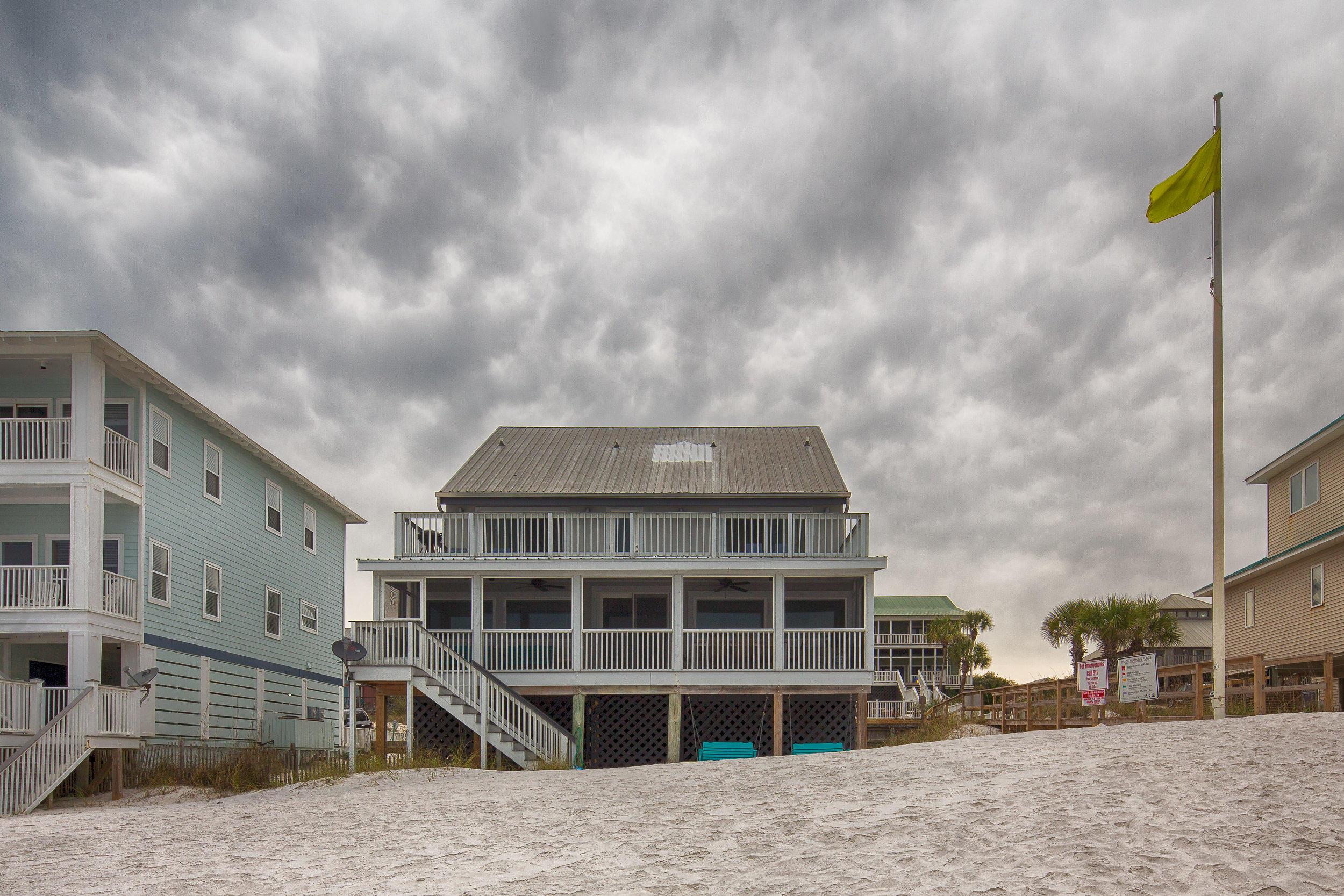 163 Gulf Shore Dr   Photo 48