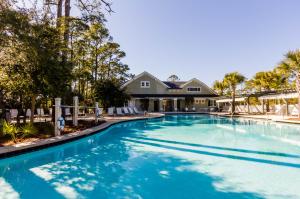 383 Sextant Lane, Santa Rosa Beach, FL 32459
