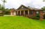Make this beautiful Swift Creek home Yours!