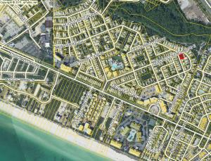 11 Lifeguard Loop East, Seacrest, FL 32461