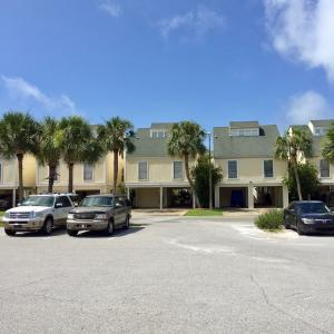 775 Gulf Shore Drive, VILLA 34, Destin, FL 32541