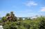 78 Rosewalk, Santa Rosa Beach, FL 32459