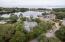 1222 N Lakeshore Drive, Niceville, FL 32578