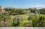 14 E Trigger Trail, Inlet Beach, FL 32461