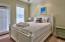 Guest Bedroom (Bedroom #3)