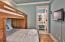 Guest Bedroom (Bedroom #4)