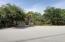 Lot 12 Summit Drive, Santa Rosa Beach, FL 32459