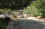 Community pool at Summer Ridge