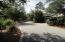 Street view in Summer Ridge