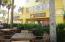 Sunrise Coffee Company