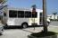 Sunshine Shuttle travels on 30A