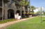 More shopping and restaurants on 30A