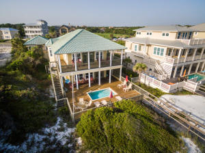4861 W County Highway 30A, Santa Rosa Beach, FL 32459
