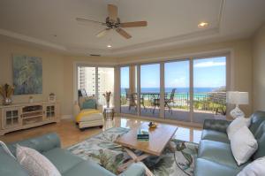 221 Scenic Gulf Drive, 450, Miramar Beach, FL 32550