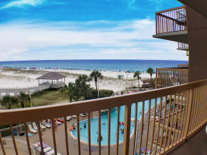 1002 US-98, 414, Destin, FL 32541