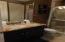 1st Floor Full Bathroom