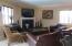 1st Floor Family Room