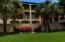 28 Spyglass Drive, Miramar Beach, FL 32550