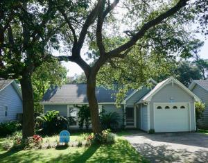 3006 Blue Pine Lane, Niceville, FL 32578