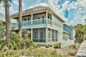110 Tumblehome Way, Santa Rosa Beach, FL 32459