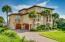 517 Norriego Road, Destin, FL 32541