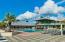 The WaterColor BeachClub pool deck