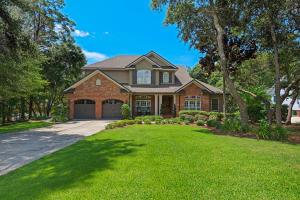 712 Mullet Creek, Niceville, FL 32578