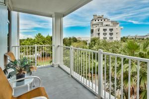 9800 Grand Sandestin Boulevard, 5415, Miramar Beach, FL 32550