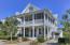 349 Needlerush Drive, Santa Rosa Beach, FL 32459