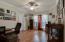 1832 Edgewood Drive, Navarre, FL 32566