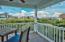 55 Coast Bridge Way, Watersound, FL 32461