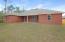 422 Nowak Road, Cantonment, FL 32533