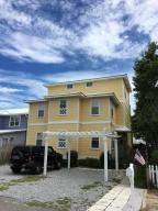 21 Daytona Street, Miramar Beach, FL 32550