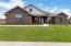 398 Nowak Road, Cantonment, FL 32533