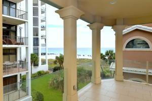 134 Sandprint Circle, Destin, FL 32541