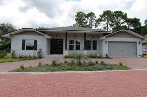 1004 Le Bayou Bend, Fort Walton Beach, FL 32547